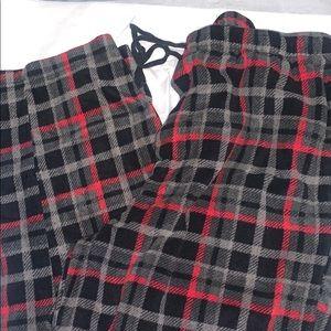 Men's Izod Pajamas